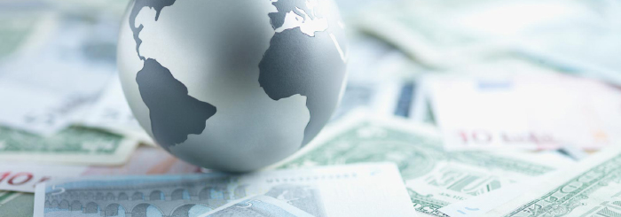 Wire Transfers Worldwide | East West Bank on