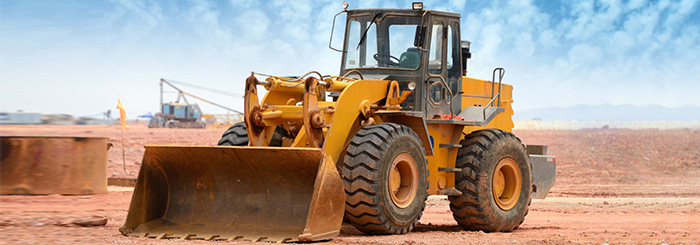 Equipment Leasing and Financing Solutions | East West Bank