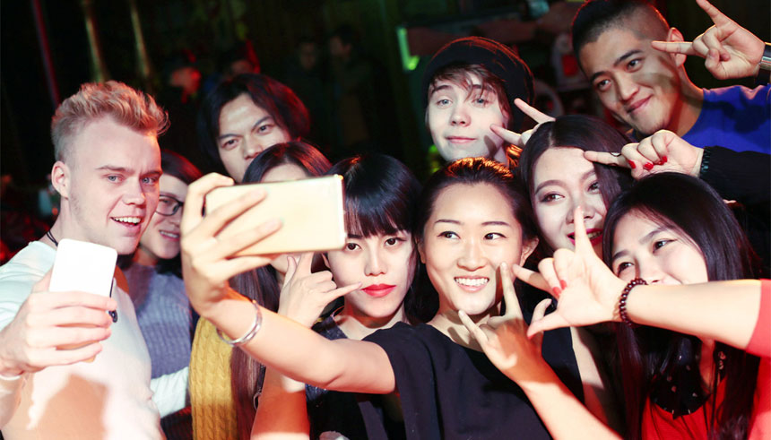 understanding how to appeal to the chinese millennial consumer