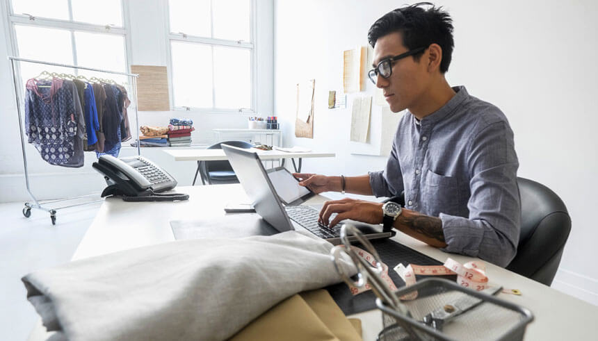 new tax law what it means for small businesses and entrepreneurs