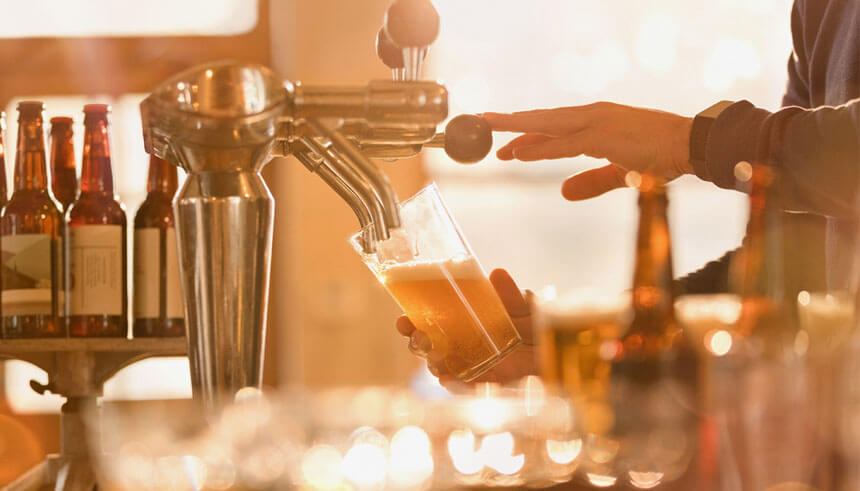 opportunities in china s craft beer industry reach further