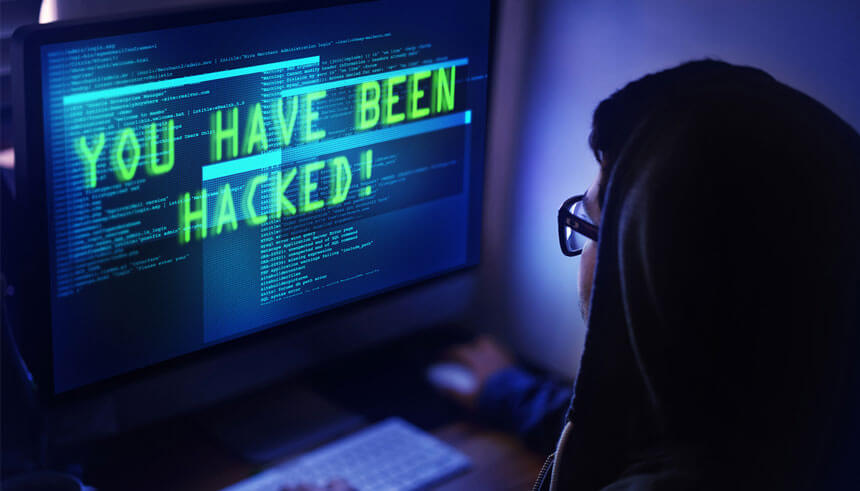 Cybersecurity 101: how to protect your business from hackers