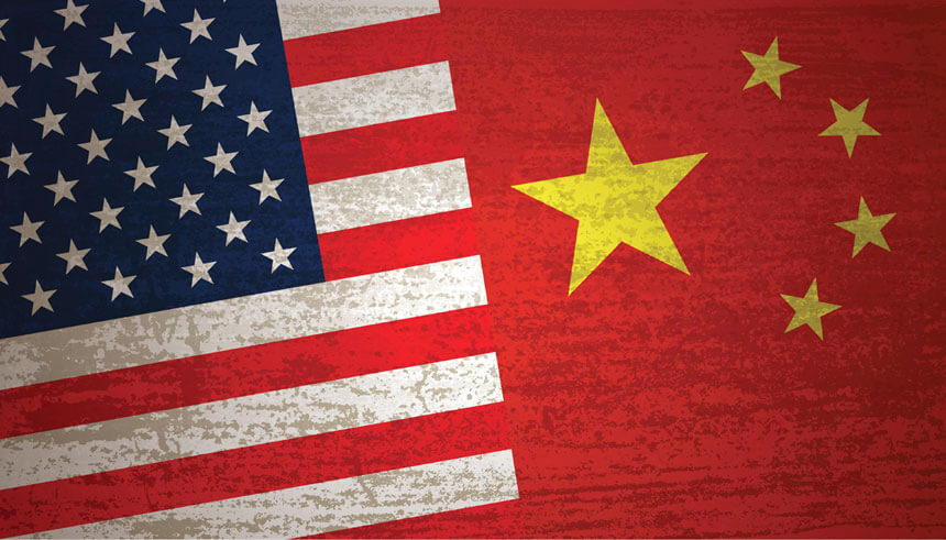 The latest US-China business and industry news | Reach Further
