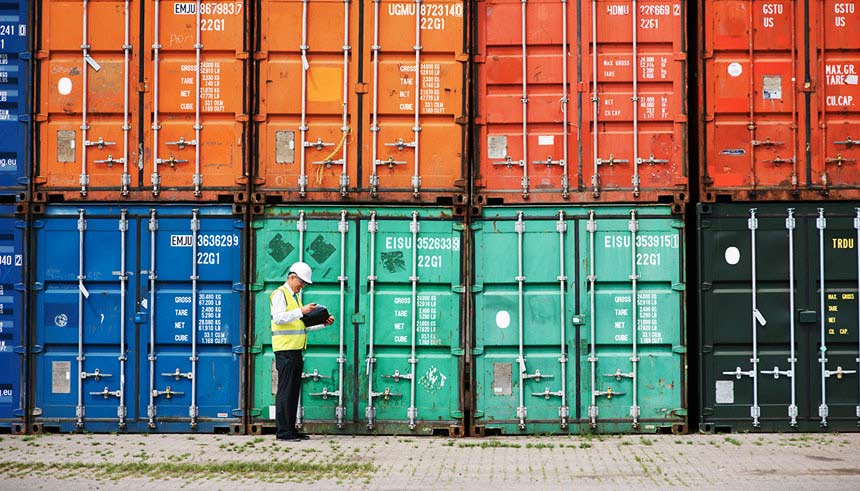 How US companies can stay compliant with export regulations