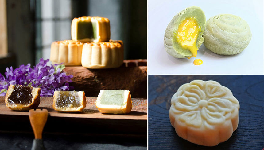 www.eastwestbank.com: Mooncakes for a New Generation of Foodies