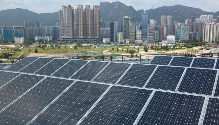 How U S Companies Can Benefit From China S Transition To
